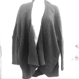 L Kalin draped   RD Style Cardigan Stitch Fix